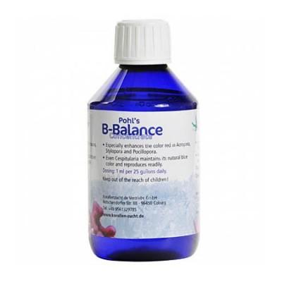 KZ B-Balance 100ml